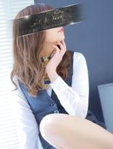 千葉 涼子