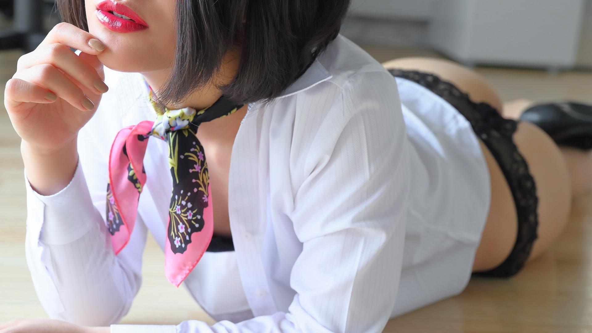 藤井 佑香