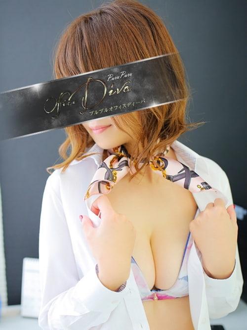 本田 ゆりあ